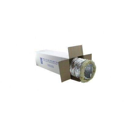 Sonoflex,průměr 125mm, balení 10m Cover