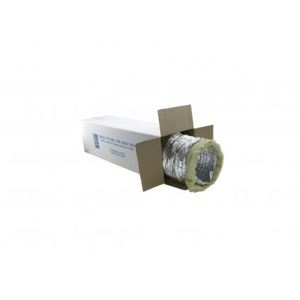 Sonoflex,průměr 200mm, balení 10m Cover