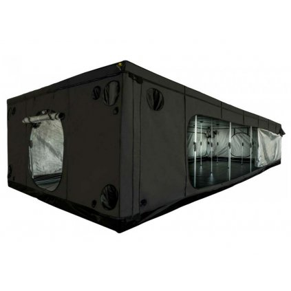 Mammoth Elite 900 L HC - 450x900x240cm Cover