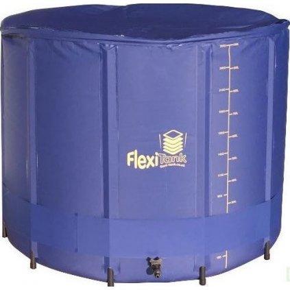 FlexTank 750l Cover