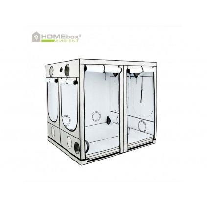 Homebox Ambient Q200, 200x200x200 cm Cover