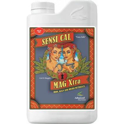 Advanced Nutrients Sensi Cal-Mag Xtra Cover