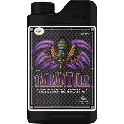 Advanced Nutrients Tarantula Liquid Cover