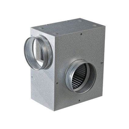 Ventilátor KSA 150 Cover