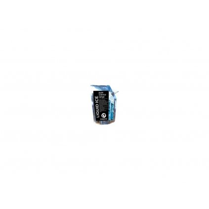 Evoponic Liquid ICE (při vysokých teplotách) 250ml Cover