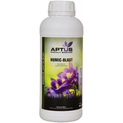 APTUS Humic-Blast Cover