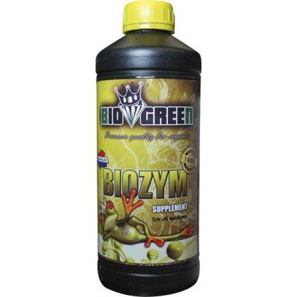 biozym 1L