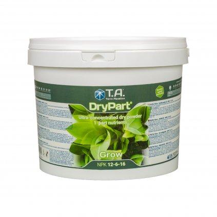 General Hydroponics MaxiGro 1kg Cover