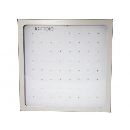 Lightdio PL50 Cover