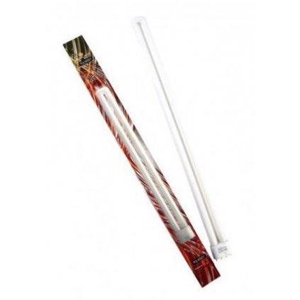 Zářivková trubice TNeon TCL 55W květ - BLOOM Cover