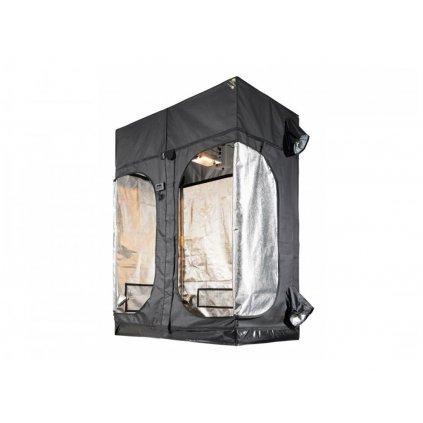 Gavita TENT - Elite G1 - 110x180x215cm Cover