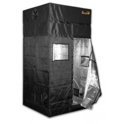 Gorilla Grow Tent 122x122x210-240 Cover