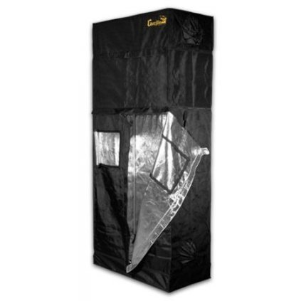 Gorilla Grow Tent 122x61x210-240 Cover