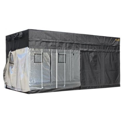 Gorilla Grow Tent 488x244x210-240 Cover