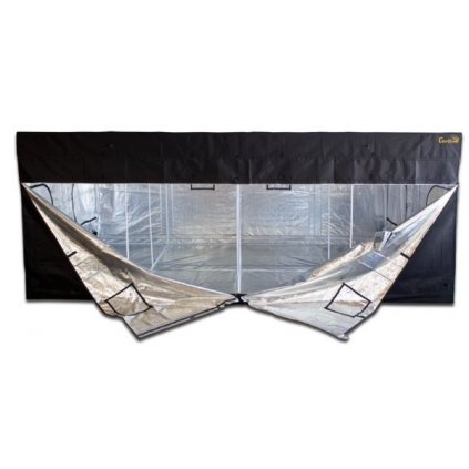 Gorilla Grow Tent 610x305x210-240 Cover