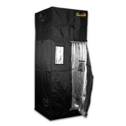 Gorilla Grow Tent 92x92x210-240 Cover
