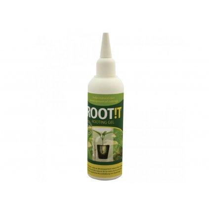 ROOT!T Rooting Gel 150ml Cover