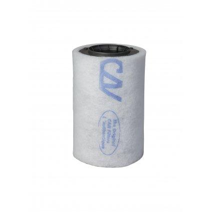 Filtr CAN-Lite 150 - 165 m3/h - bez příruby Cover