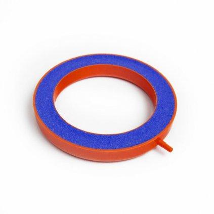 Vzduchovací kámen Hailea prstenec – průměr 125mm Cover