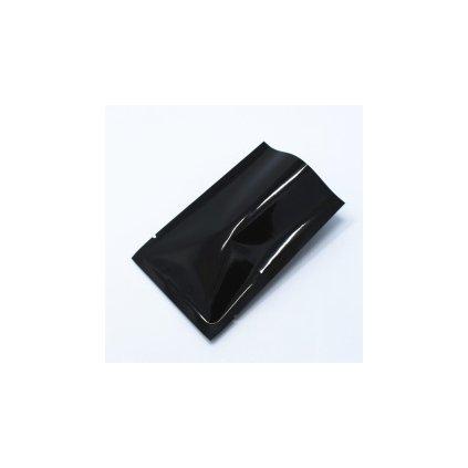 Zažehlovací pytel 45x56cm, černý Cover