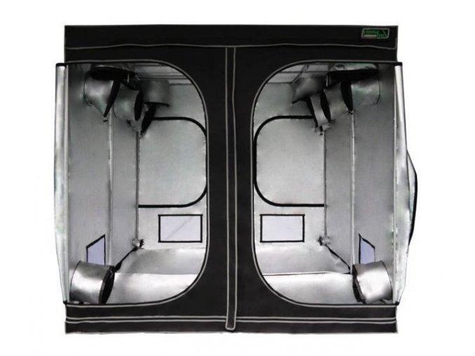 CLIMABOX 240L - 240 x 120 x 220cm Cover