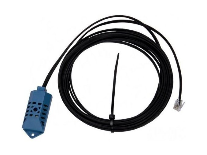 DimLux Humidity(PH) - vlhkostní sensor, kabel 5m Cover