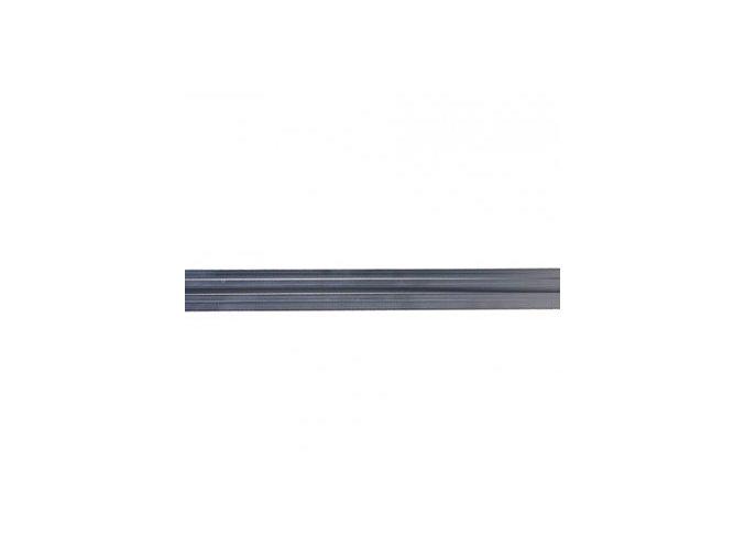 Kolejnice hliníková, délka 1,8m Cover