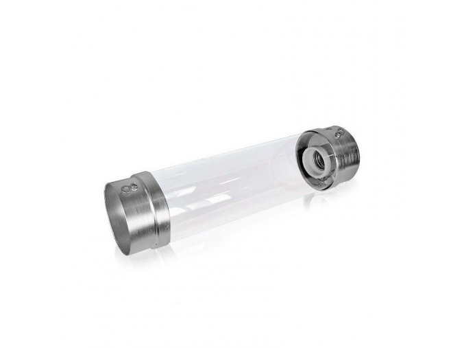 Cooltube speciální stínidlo s odtahem 150mm, bez reflektoru Cover