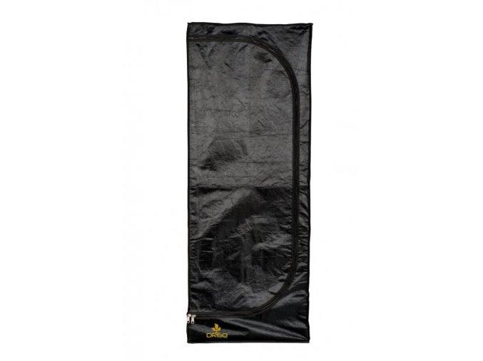 Dark Room 60 60x60x170 rev. 2.6 Cover