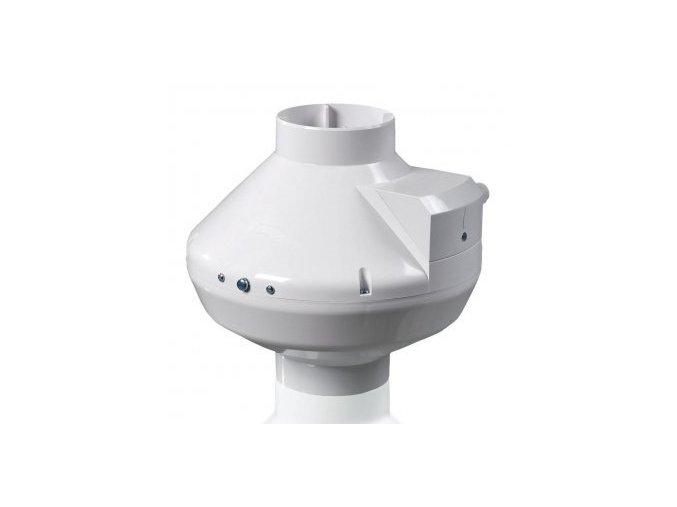 Ventilátor VKS 315, 1700m3/h - silnější motor Cover