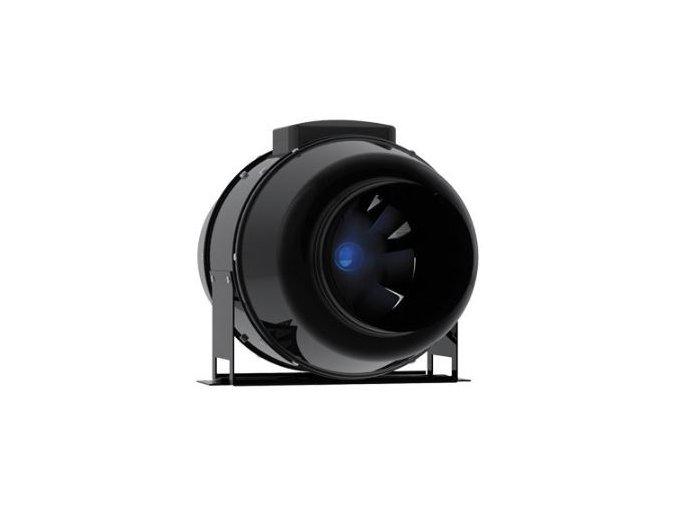 Ventilátor TT SILENT- M 100, 170/240m3/h Cover