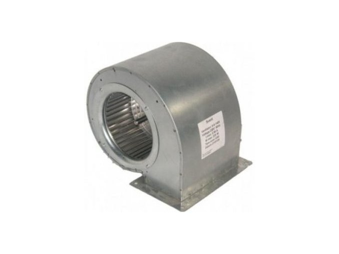 Ventilátor TORIN 7000 m3/h Cover