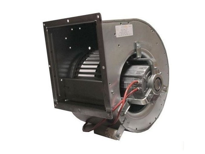 Ventilátor TORIN 5000 m3/h Cover