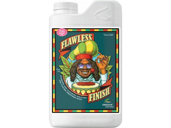 Advanced Nutrients Flawless Finish  + Odměrka k objednávce Zdarma