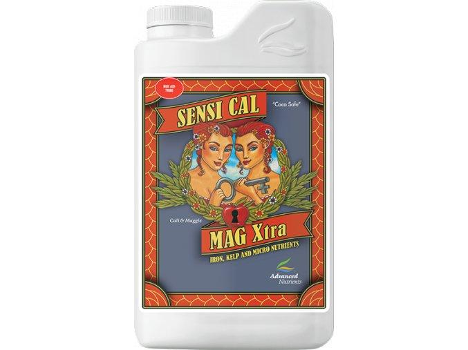 Advanced Nutrients Sensi Cal-Mag Xtra  + Odměrka k objednávce Zdarma