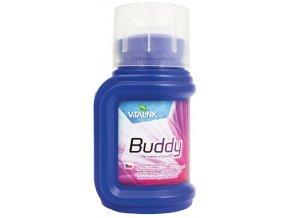 VitaLink Buddy  + K objednávce odměrka zdarma