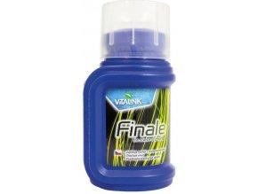 VitaLink Finale  + VitaLink nad 750,- Grow brýle zdarma + K objednávce odměrka zdarma