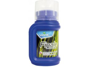 VitaLink Finale Cover