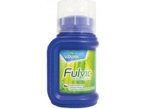 VitaLink Fulvic  + VitaLink nad 750,- Grow brýle zdarma + K objednávce odměrka zdarma