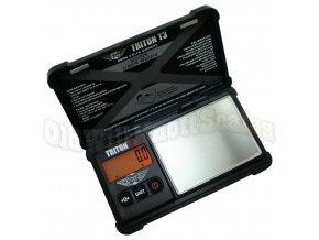 Digitální váha My Weigh Triton T3 400g/0,01g Cover