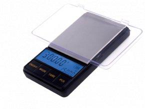 Digitální váha Proscale Simplex (0,1g) Cover
