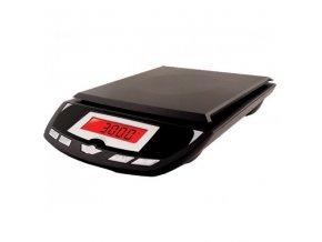 Digitální váha My Weigh 3001P Cover