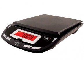 Digitální váha My Weigh 7001DX Cover