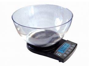 Digitální váha My Weigh i5000