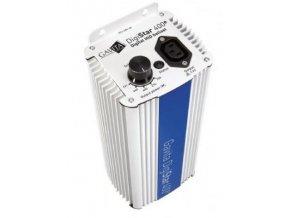 Gavita Digistar 400W E-series,vč.kabelů, s regulací (300-440W)