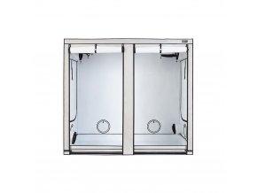 Ambient R240+ 240x120x220cm HOMEbox Growboxen 4010 0029 31