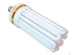Úsporná lampa EnviroGro CFL 200W – květová 2700k Cover
