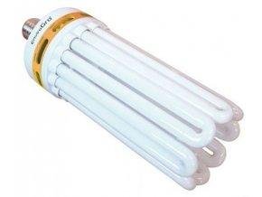 Úsporná lampa EnviroGro CFL 300W - květová 2700K Cover