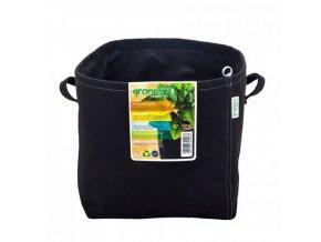 Gronest textilní květináč 15l - Aqua Breathe Cover