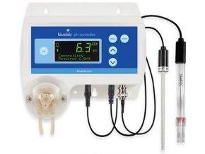 Bluelab pH Controller Cover